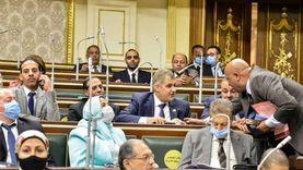 إقالة واستقالة وانسحاب.. انتخابات النواب تضرب الأحزاب من الداخل