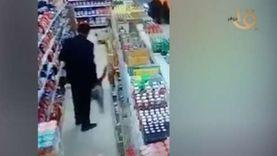 التفاصيل الكاملة لحادثة صفع طفل وإلقائه أرضا بالدقهلية: المتهم سيسجن