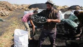 منع الشيشة بسببب كورونا يشل صناعة «مكامير الفحم»: تسريح العمال ووقف الإنتاج