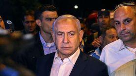 نتنياهو يبرر استهداف أبراج سكنية في غزة.. ويؤكد العمليات لم تنته