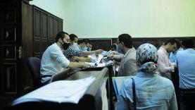 """""""المنتزه تتصدر"""".. 52 مرشحا يتقدمون بأوراقهم لـ""""النواب"""" بالإسكندرية"""