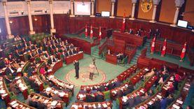 رفع جلسة البرلمان التونسي بسبب محاصرته بالمدرعات