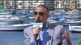 محافظ الإسكندرية: الانتخابات لم تشهد أي مشكلة داخل اللجان أو خارجها