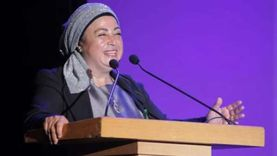 مواعيد امتحانات القبول بالمعهد العالي للفنون المسرحية بالإسكندرية
