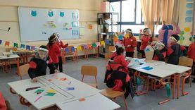 «تعليم القاهرة» تكثف عمل مراكز القدرات لتفعيل الدور المجتمعي للمدارس
