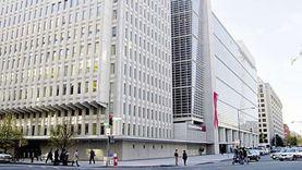 """عميقة ومزمنة ومتطورة.. كيف وصف """"البنك الدولي"""" ظاهرة الفساد؟"""
