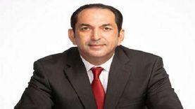 أحمد الطاروطي مرشح الشيوخ بالشرقية: عودة المجلس يزيد التمثيل المجتمعي