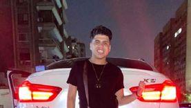 """عمر كمال لـ""""الوطن"""" عن شرائه سيارة X6: شقى وتعب 14 سنة"""