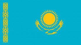 كازاخستان: تنظيم أكثر من 500 فعالية للاحتفال بمرور 175 عاما على ميلاد آباي