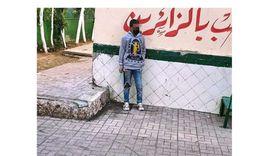 مدرسة بالجيزة تمنع دخول طالب لأداء الامتحان بسبب ارتدائه بنطلون مقطع