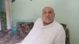 في عيد ميلاده.. ابن عم الزعيم يكشف لقب العائلة بمسقط رأسه: ليست «إمام»