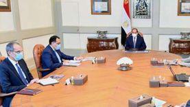 """250 يوما في مواجهة """"كورونا"""".. كيف كافحت مصر الجائحة؟"""