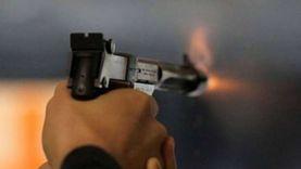 بسبب خصومة ثأرية.. مصرع شخصين وإصابة آخر بالرصاص في مشاجرة بسوهاج