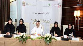 الإمارات تسجل 400 إصابة جديدة بـ كورونا