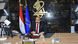 محافظ أسوان يشدد على التزام المساجد بقرارات مجلس الوزراء