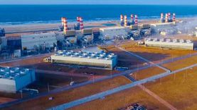الكهرباء تطور 27 هندسة لتحسين الخدمة لـ 3 ملايين مشترك بالإسكندرية