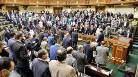 محمود بسيوني: مصر بها أقدم برلمان في المنطقة وأكبر تمثيل برلماني