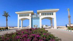 مؤتمر لإعلان تفاصيل أكبر مشروع سياحي بسيدي حنيش في الساحل الشمالي