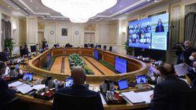 الحكومة تنفي حذف 14 مليون مستحق للدعم التمويني