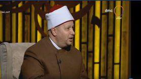 رسالة حب وشكر من «آل البيت» لـ السيسي على قرار الأضرحة: ندعو الله أن يجبر خاطر رئيسنا