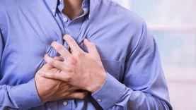 احذر متلازمة القلب المنكسر بعد انتشار الموت المفاجئ