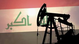 السعودية والعراق يؤكدان التزامهما التام باتفاق أوبك+