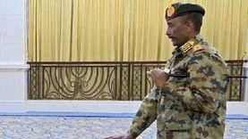 السودان: لم نتعرض لابتزاز للتطبيع مع إسرائيل ولم نتخل عن فلسطين