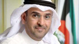 """أمين """"التعاون الخليجي"""" يرحب ببيان الخارجية الكويتية عن استقرار العرب"""