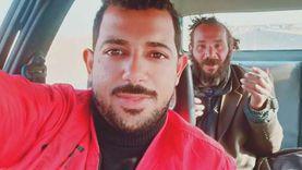 بعد غياب 3 سنوات.. السوشيال ميديا تعيد أبا مختفيا لأحضان أسرته خلال ساعات