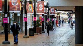 أوروبا تواجه كورونا: فرنسا تخطط لإغلاق ثالث وبريطانيا لم تخفف العزل