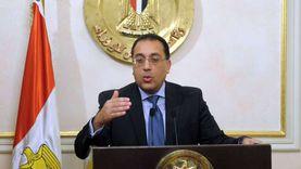 رئيس الوزراء عن إجراءات مواجهة كورونا: وضعنا صحة المواطنين أولا