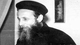 بعد توصية بقدسيته.. 10 معلومات عن «القمص بيشوي» كاهن مارجرجس
