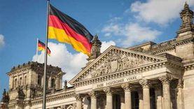 البرلمان الألماني يعقد جلسته الأولى بعد الانتخابات ويناقش تشكيل الحكومة