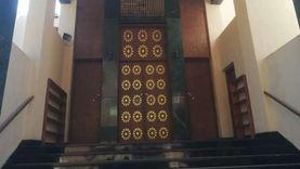 """بلغ العدد 13.. """"أوقاف القليوبية"""" تفتتح مسجدين جديدين"""