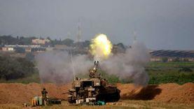 سكاي نيوز: هدوء حذر يخيم على قطاع غزة مع توقف الغارات وإطلاق الصواريخ
