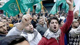 """تسريبات لإخواني يتفق مع """"مقاول أنفار"""" لحشد المتظاهرين: 100 جنيه للفرد"""