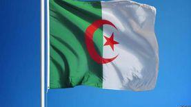 الجزائر تستشهد بشاعر روسي وتؤكد: نتعرض لهجمات فرنسية
