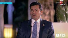 «الرياضة» عن «سيدات الجزيرة»: لا تهاون وسنوقع أقصى عقوبة على المخطئ