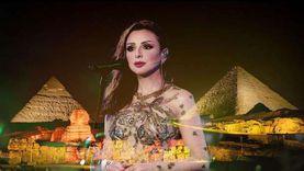 أغنيات عن المرأة في يومها العالمي منها «أنا ببساطة نص الدنيا»