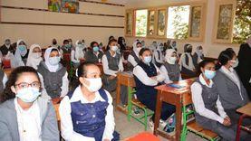«المديريات التعليمية» تصدر 10 قرارات هامة لسد عجز المعلمين