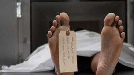 عاجل.. عامل يقتل زوجته خنقا بسلك كهربائي في أبو النمرس بسبب «دواء صرع»