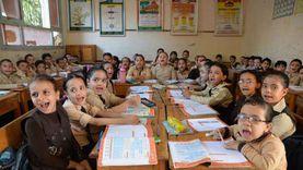 وداعا أزمة كثافة الطلاب.. 43 ألف فصل دراسي جديد يقلل التكدس بالمدارس