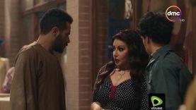مواعيد عرض مسلسل موسى الحلقة 29.. هل ينتقم محمد رمضان لقتل جده؟