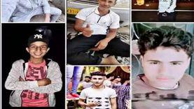 """عم أحد المفقودين في ليبيا يروي تفاصيل سفر ابن أخيه: """"السماسرة احتجزوه"""""""