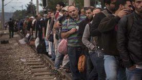 بولندا تحتجز 34 مهاجراً من الشرق الأوسط بينهم 8 نساء وأطفال