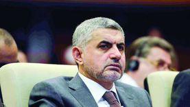 السبت.. الحكم على متهم في قضية الإضرار بالاقتصاد القومي