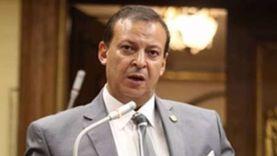 برلماني: رقمنة وزارة التضامن الاجتماعي يضمن وصول الدعم لمستحقيه