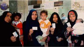ثمار الإصلاح.. كيف تراجعت معدلات الفقر في مصر لأول مرة؟ (فيديو)