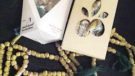 المصرف المتحد يطلق «تجليات» لإعادة تدوير مخلفات الزيتون