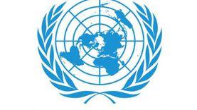 عاجل.. الأمم المتحدة تدين محاولة ميليشيا الحوثي استهداف الرياض